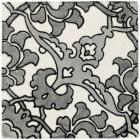 81542-siena-handcrafted-ceramic-tile-1