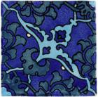 81545-siena-handcrafted-ceramic-tile-1