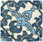 81546-siena-handcrafted-ceramic-tile-1
