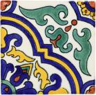 81547-siena-handcrafted-ceramic-tile-1
