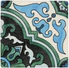 81549-siena-handcrafted-ceramic-tile-1