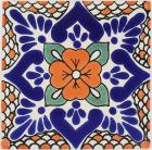 81600-dolcer-handmade-ceramic-tile-1.jpg