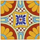 81601-dolcer-handmade-ceramic-tile-1.jpg