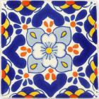 81603-san-miguel-ceramic-tile-1.jpg