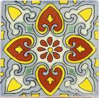 81604-san-miguel-ceramic-tile-1.jpg