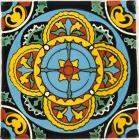 81605-san-miguel-ceramic-tile-1.jpg