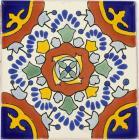 81606-san-miguel-ceramic-tile-1.jpg