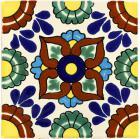 81607-dolcer-handmade-ceramic-tile-1