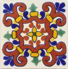 81610-san-miguel-ceramic-tile-1.jpg