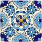 81611-dolcer-handmade-ceramic-tile-1