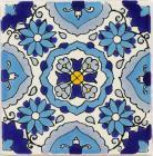 81611-san-miguel-ceramic-tile-1.jpg