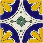 81613-san-miguel-ceramic-tile-1.jpg