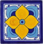 81614-san-miguel-ceramic-tile-1.jpg