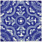 81615-dolcer-handmade-ceramic-tile-1