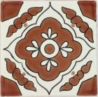 81620-san-miguel-ceramic-tile-1.jpg