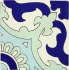 81622-dolcer-handmade-ceramic-tile-in-6x6-1