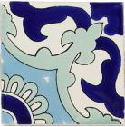 81622-san-miguel-ceramic-tile-1