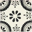 81624-dolcer-handmade-ceramic-tile-in-6x6-1