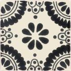 81624-san-miguel-ceramic-tile-1.jpg