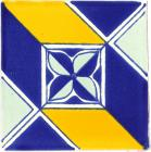 81625-san-miguel-ceramic-tile-1.jpg