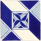 81626-san-miguel-ceramic-tile-1.jpg