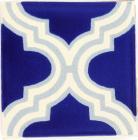 81628-san-miguel-ceramic-tile-1.jpg