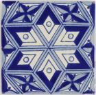 81630-san-miguel-ceramic-tile-1.jpg