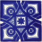 81633-san-miguel-ceramic-tile-1.jpg