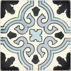 81637-dolcer-handmade-ceramic-tile-1.jpg