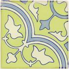 81639-dolcer-handmade-ceramic-tile-1.jpg