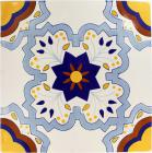 81650-12x12-sevilla-ceramic-floor-tile-1.jpg