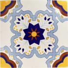 81650-12x12-sevilla-ceramic-floor-tile-1.jpg