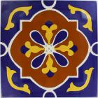 81652-12x12-sevilla-ceramic-floor-tile-1.jpg