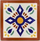 81653-12x12-sevilla-ceramic-floor-tile-1.jpg