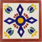 81653-san-miguel-ceramic-floor-tile-1.jpg