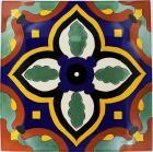81654-12x12-sevilla-ceramic-floor-tile-1.jpg