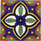 81654-san-miguel-ceramic-floor-tile-1.jpg