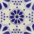 81655-12x12-sevilla-ceramic-floor-tile-1.jpg