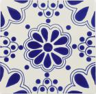 81655-san-miguel-ceramic-floor-tile-1.jpg