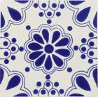 81655-sevilla-handmade-ceramic-floor-tile-1