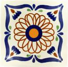 81656-12x12-sevilla-ceramic-floor-tile-1.jpg