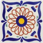 81656-san-miguel-ceramic-floor-tile-1.jpg