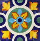 81657-12x12-sevilla-ceramic-floor-tile-1.jpg