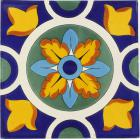 81657-san-miguel-ceramic-floor-tile-1.jpg