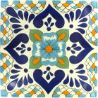 81659-12x12-sevilla-ceramic-floor-tile-1.jpg
