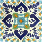 81659-12x12-sevilla-ceramic-floor-tile-1.jpg