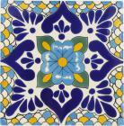 81659-san-miguel-ceramic-floor-tile-1.jpg