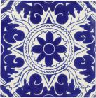 81660-san-miguel-ceramic-floor-tile-1.jpg