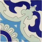 81661-sevilla-handmade-ceramic-floor-tile-1.jpg