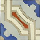81664-san-miguel-ceramic-floor-tile-1.jpg